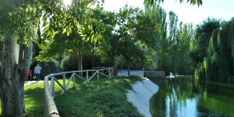 L_20150103213541_parque_tres_culturas_toledo_3
