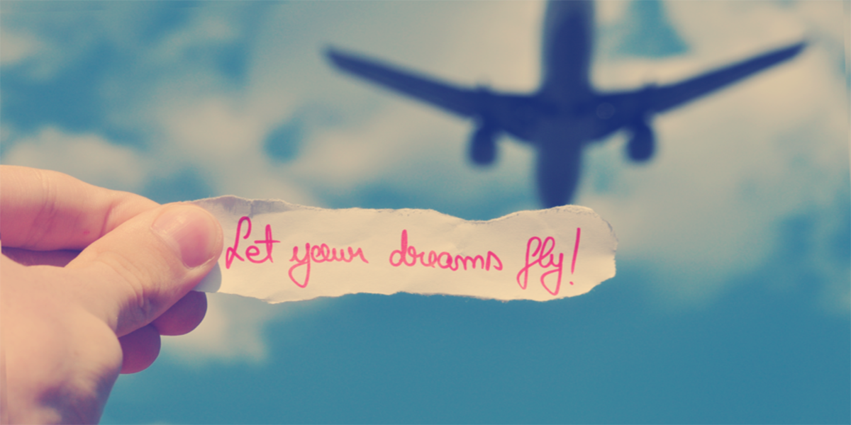 let_your_dreams_fly_by_wnison-d5a0awi