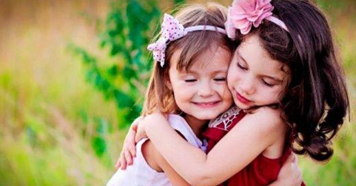 mejores-amigas-desde-niñas-520x272