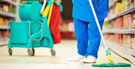 servicio-limpieza-de-superficies-comerciales