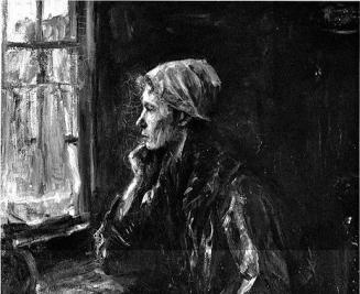mujer-en-ventana