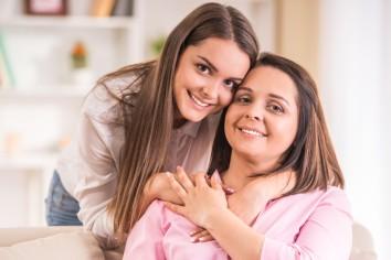 madre-e-hija