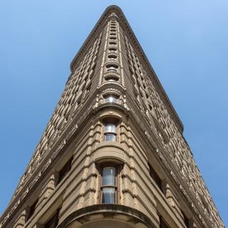 Flatiron_Building-d255b2